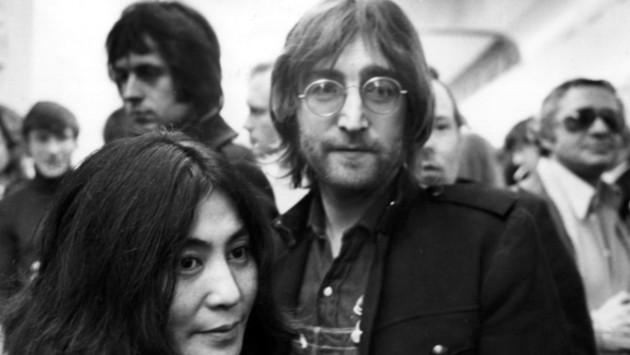 Yoko Ono ganó demanda por utilizar el nombre 'John Lemon' en marca de cervezas