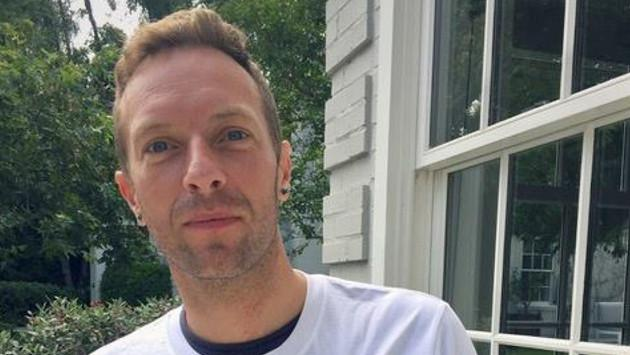 La broma que Alessia Cara le hizo a Coldplay [VIDEO]