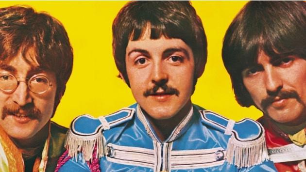 Liverpool celebra los 50 años del 'Sargento Pimienta' de The Beatles