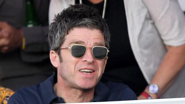 Noel Gallagher cuenta por qué no cedió la música de Oasis a Liam
