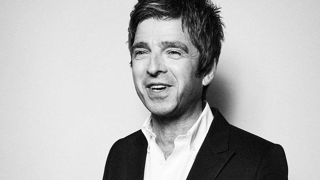 Noel Gallagher lanzará disco de Oasis sin Liam