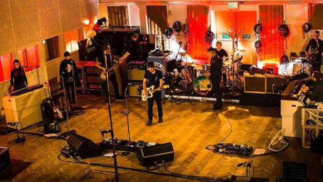 Noel Gallagher no soporta las continuas peticiones sobre un regreso de Oasis
