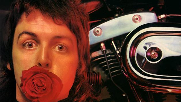 ¡Paul McCartney está de cumpleaños!