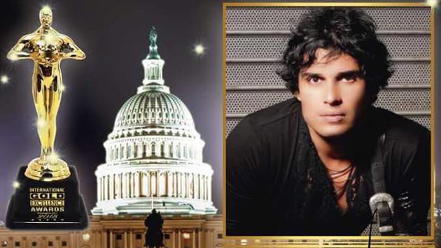Pedro Suárez-Vértiz recibirá premio en Estados Unidos [FOTO]