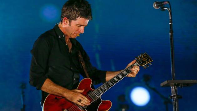 ¿Qué opina Noel Gallagher sobre el último disco de Arctic Monkeys?