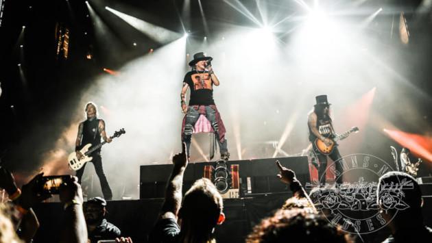 Super Bowl 2020: Guns N' Roses tendrá show previo al evento