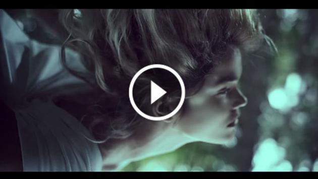 Tourista presenta videoclip de 'Select y star' protagonizado por Alessandra Denegri