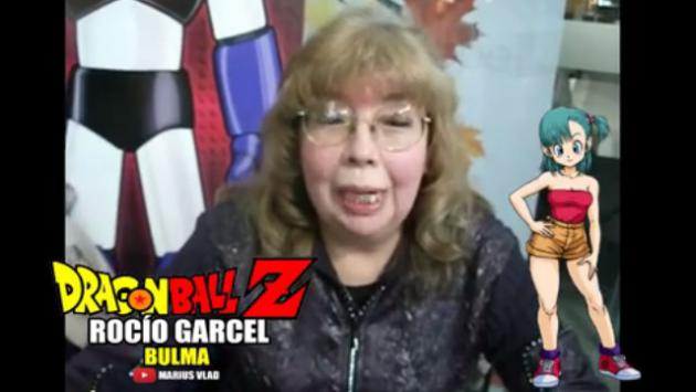 Dragon Ball: Conoce a las personas detrás de las voces de estos personajes [VIDEO Y FOTOS]