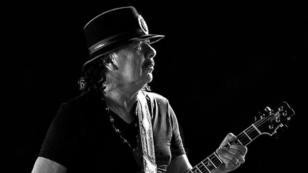 Carlos Santana cumplió 72 años: recordamos sus 5 canciones más populares