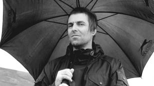 ¿De qué se arrepiente Liam Gallagher?