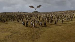 El espectacular primer trailer de la temporada 7 de 'Game of Thrones' [VIDEO]