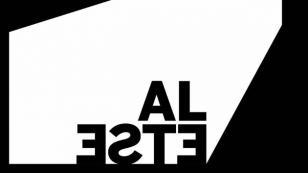 Festival Al Este celebra su novena edición con invitados de lujo