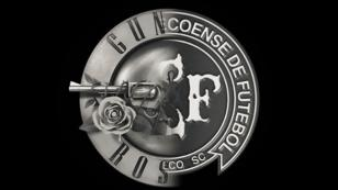 Guns N' Roses rindió homenaje a las víctimas del equipo Chapecoense