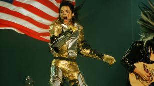 HBO responde a las críticas de familia de Michael Jackson por 'Leaving Neverland'