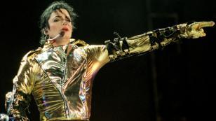 Katelyn Ohashi y la rutina perfecta de gimnasia artística al ritmo de Michael Jackson [VIDEO]