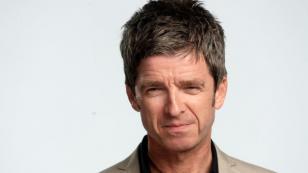 La disparatada respuesta de Noel Gallagher cuando le preguntan sobre Rosalía