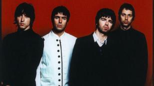 ¿Conocías 'Supersonic', el documental sobre Oasis? [VIDEO]