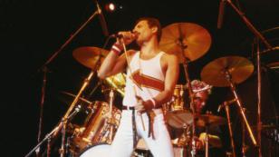 Recuerda el gran concierto en homenaje a Freddie Mercury, en 1992