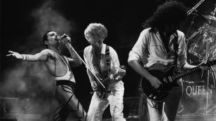 Queen: nueva versión de 'Bohemian rhapsody' sobre el COVID-19 se hace viral [VIDEO]