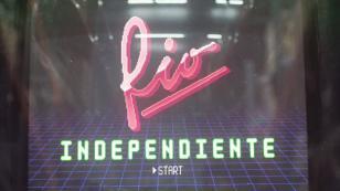 ¡Rio presenta nuevo videoclip, esto es 'Independiente'! [VIDEO]