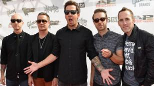 Simple Plan lanza video oficial de 'Perfectly Perfect'