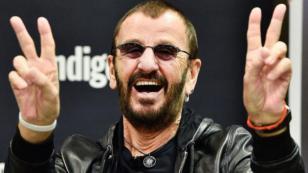 Ringo Starr lanza su canción 'So Wrong For So Long' con influencia country [VIDEO]