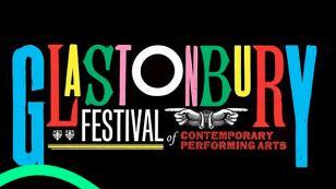 'The Glastonbury Experience' cumplió 50 años y sus mejores presentaciones ya están disponibles