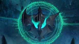 'Grasp of The Undying', segundo álbum de Pentakill del videojuego 'League of Legends' [VIDEOS]